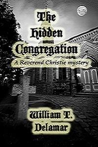 The Hidden Congregation  by  William T. Delamar