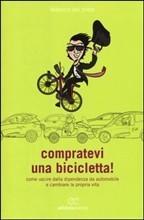 Compratevi una bicicletta Federico Del Prete