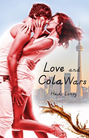 Love and Cola Wars Heidi Loney