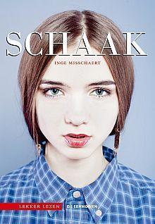 Schaak Inge Misschaert