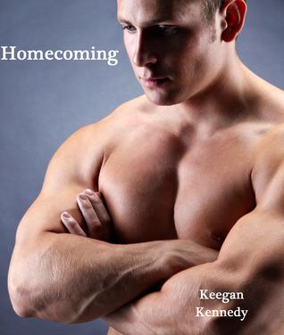 Homecoming  by  Keegan Kennedy