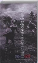 De oorlogsdagboeken van Louis Barthas 1914-1918 e-book  by  Louis Barthas