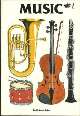 Music Laurence Santrey