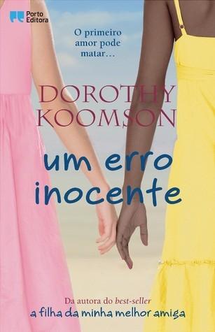 Um Erro Inocente  by  Dorothy Koomson