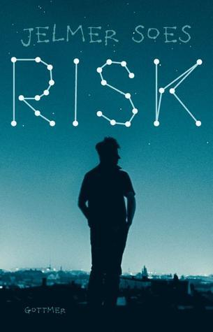 Risk  by  Jelmer Soes