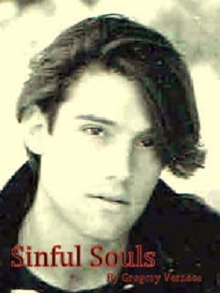 Sinful Souls  by  Gregory Versace