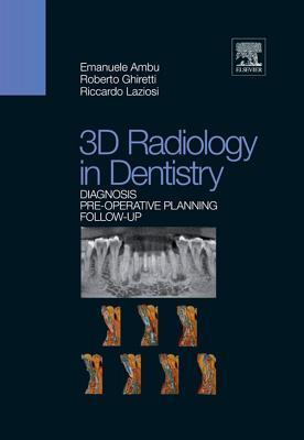 3D Radiology with Small Field of View  by  E. Ambu