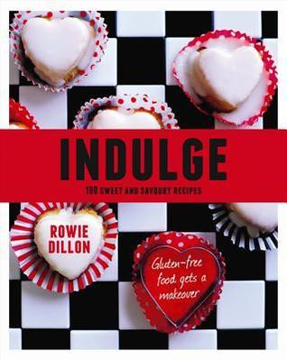 Indulge  by  Dillon, Rowie