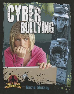 Cyber Bullying Reagan Miller