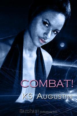 Combat! K.S. Augustin
