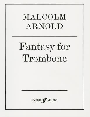 Quintet for Brass Op. 73  by  Malcolm Arnold