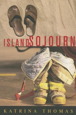 Island Sojourn Katrina Thomas