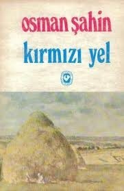 Kırmızı Yel Osman Şahin