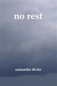 No Rest (Wicked Web, #4) Samantha D