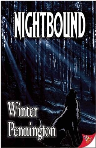 Night Bound  by  Winter Pennington