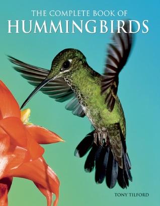 Photo Guide to Birds of Java, Sumatra and Bali Tony Tilford