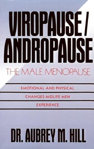 Viropause  by  Aubrey Hill
