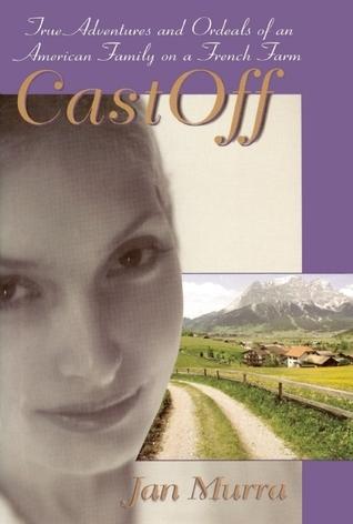 Castoff  by  Jan Murra