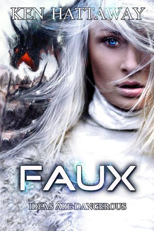 Faux  by  Ken Hattaway