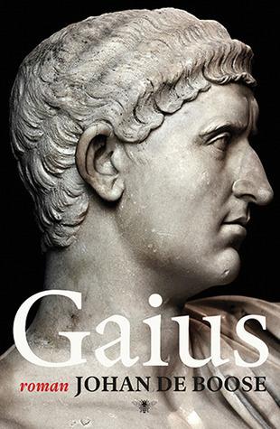 Gaius Johan de Boose