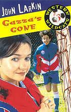 Gazzas Gone  by  John Larkin