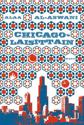 Chicagolaisittain Alaa Al Aswany