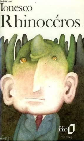 La peste  by  Jacques Rougeon
