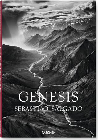Migrations Sebastião Salgado