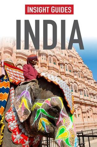 India David Abram