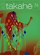 takahe (74) The Takahe Collective Trust