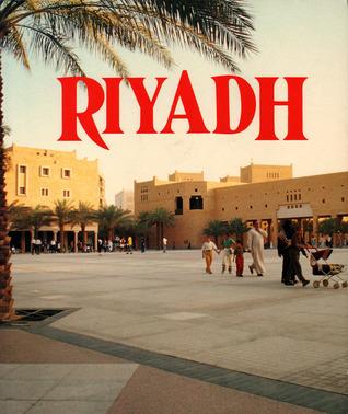 Riyadh Anthony Guise