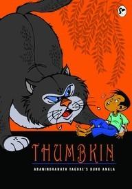 Thumbkin Abanindranath Tagore