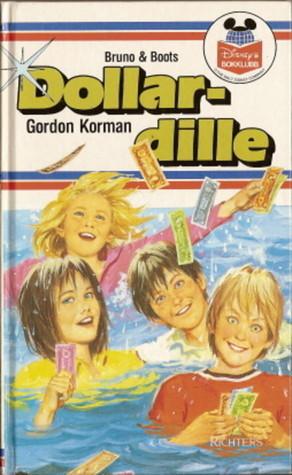 Dollar-dille  by  Gordon Korman