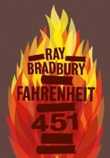 Night Call, Collect/The Ravine Ray Bradbury