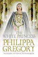The White Princess (The Cousins' War #5)