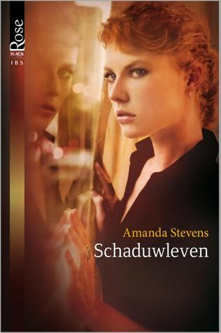 Schaduwleven Amanda Stevens