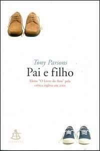 Pai e Filho Tony Parsons
