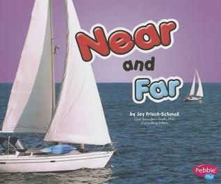 Near and Far Joy Frisch