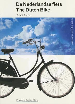The Dutch Bike  by  Zahid Sardar