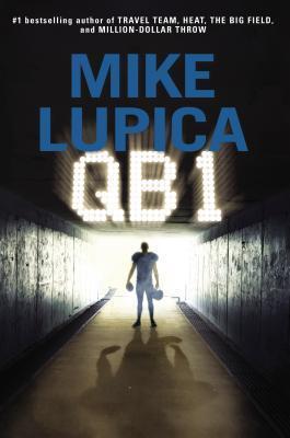 QB 1 Mike Lupica