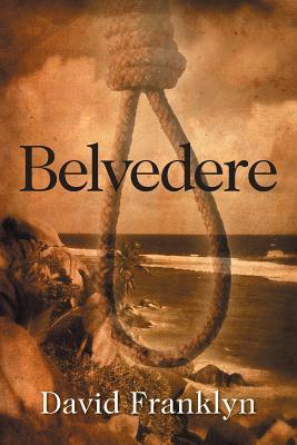 Belvedere David Franklyn