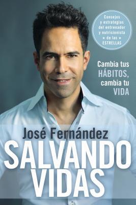 The Biography of Casimiro Barela José Fernández