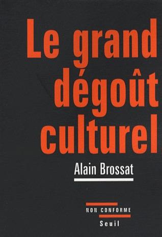 Les Tondues  by  Alain Brossat