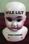 Vile Lilt Nada Gordon