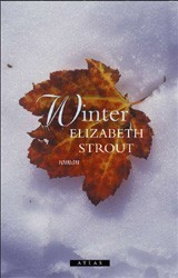 Winter  by  Elizabeth Strout