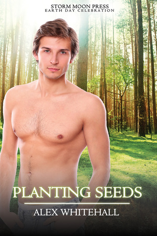 Planting Seeds Alex Whitehall