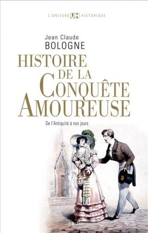 Histoire De La Pudeur Jean-Claude Bologne