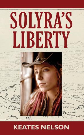 Solyras Liberty Keates Nelson