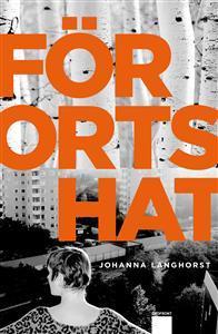 Inglish  by  Johanna Langhorst