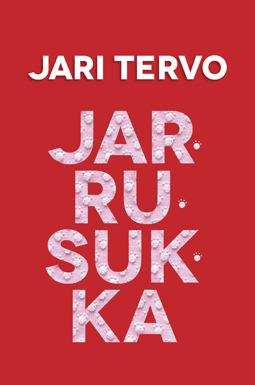 Jarrusukka  by  Jari Tervo